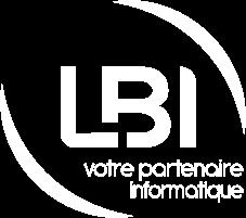 lbint logo